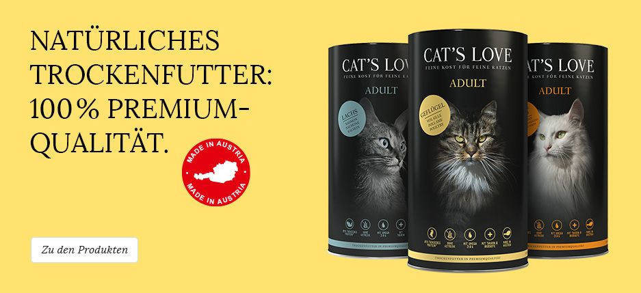 https://www.catslove.com/shop